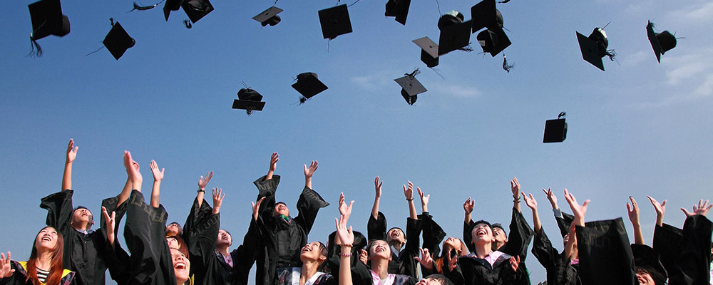 London Metropolitan University Careers Event